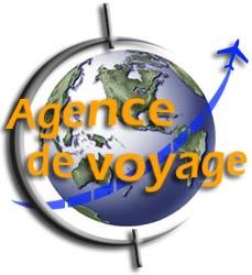 agence-voyage